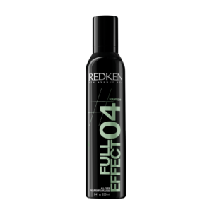 Redken_Full_Effect_04_All_Over_Nourishing_Mousse_250ml_1401276431