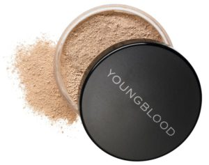 Youngblood Loose Foundation