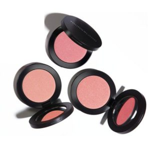 youngblood-mineral-cosmetics-pressed-mineral-blush_1_1_