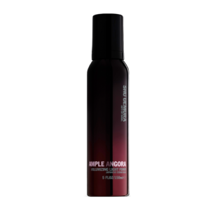 Shu_Uemura_Art_of_Hair_Ample_Angora_150ml_1378372391