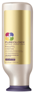 pureo_ff_conditioner_small_cmyk-250x665